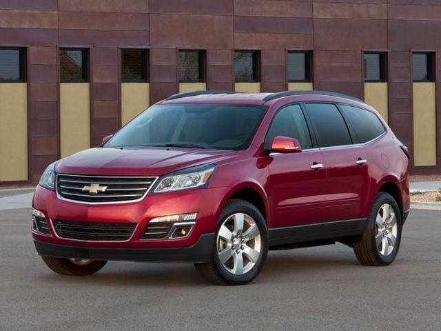 sell your car to green chevrolet peoria il car selling faqs
