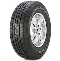 Green Chevy Peoria Il >> Peoria, IL Tire Center | Green Chevrolet Serving Pekin ...