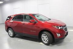 2020 Chevrolet Equinox AWD  LT W/1LT SUV
