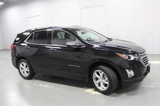 2018 Chevrolet Equinox AWD  Premier W/1LZ SUV