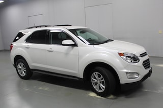 Used Chevrolet Equinox for sale Peoria, IL Dealership Near