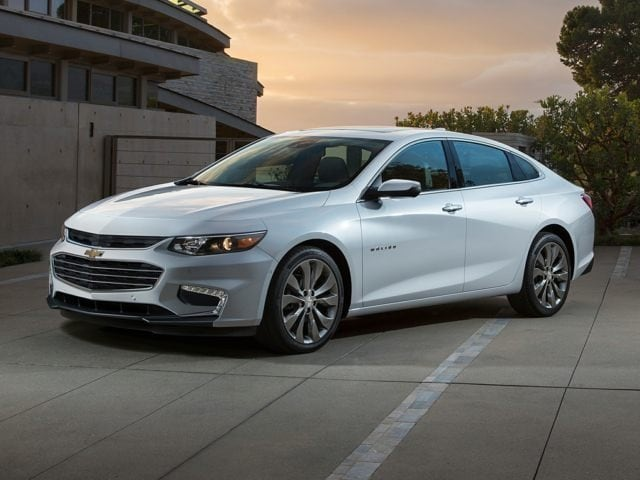 Car Dealerships Peoria Il >> Sell Your Car To Green Chevrolet Peoria Il Car Selling Faqs