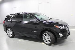 2020 Chevrolet Equinox AWD  Premier W/2LZ SUV