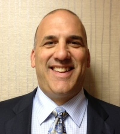 Anthony Ficociello: Dealer/Partner ...