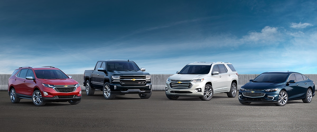 Short Term Car Lease >> Green Chevy Short Term Lease Green Chevrolet