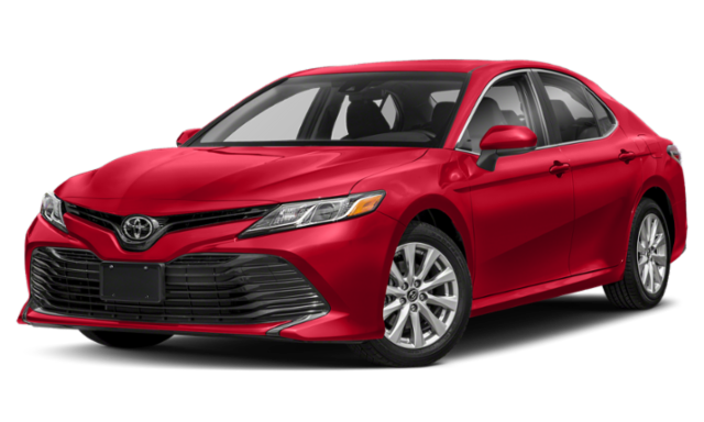 2019 Toyota Camry.png