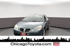Buy a used 2009 Pontiac G6 in Chicago IL