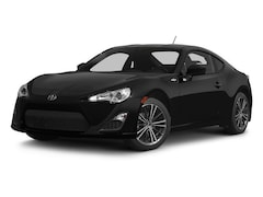 Buy a used 2015 Scion FR-S Base Car in Chicago IL