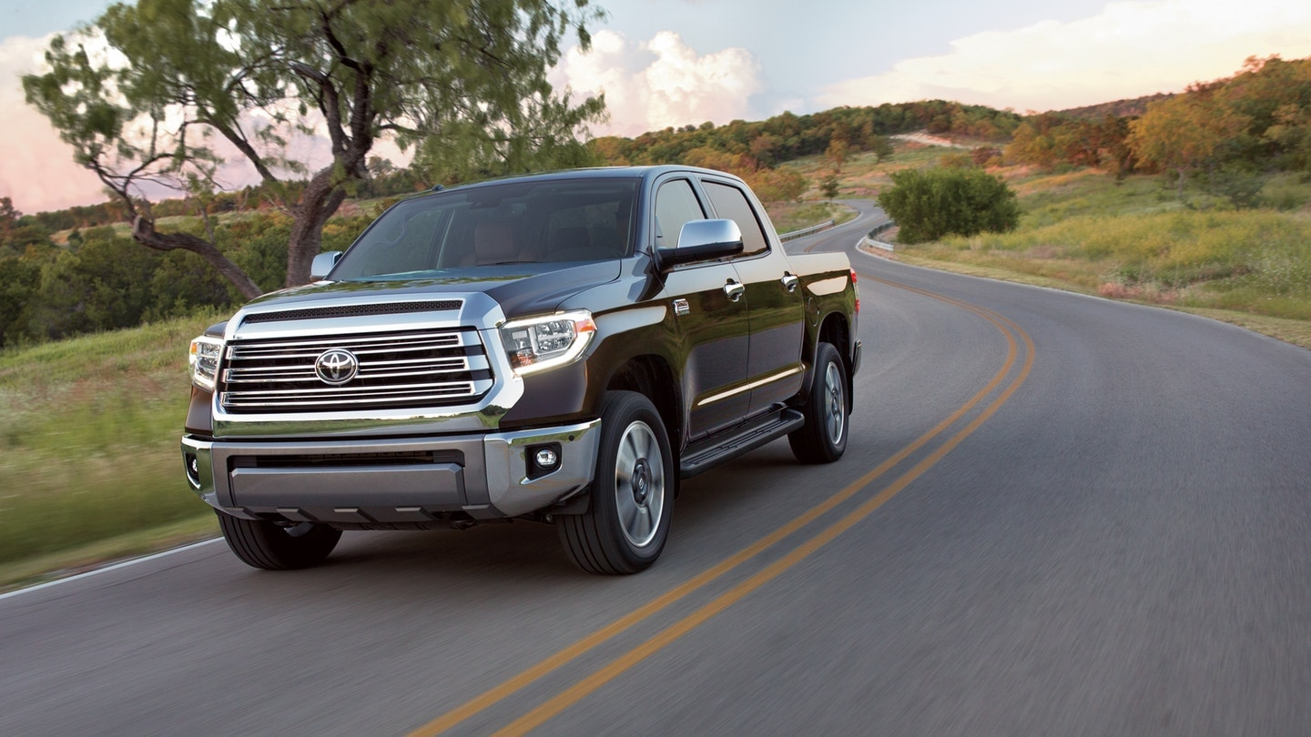 2018 Toyota Tundra Driving Open Road.jpg