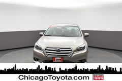 Buy a used 2015 Subaru Legacy in Chicago IL