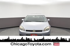 Buy a used 2006 Chevrolet Impala in Chicago IL