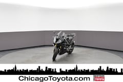 Buy a used 2015 BMW in Chicago IL