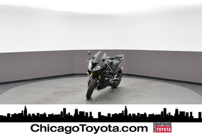 Used 2015 BMW For Sale Chicago, IL