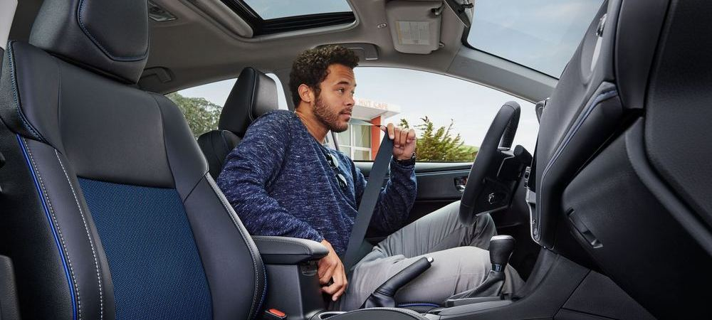 2019 Toyota Corolla Safety.jpg