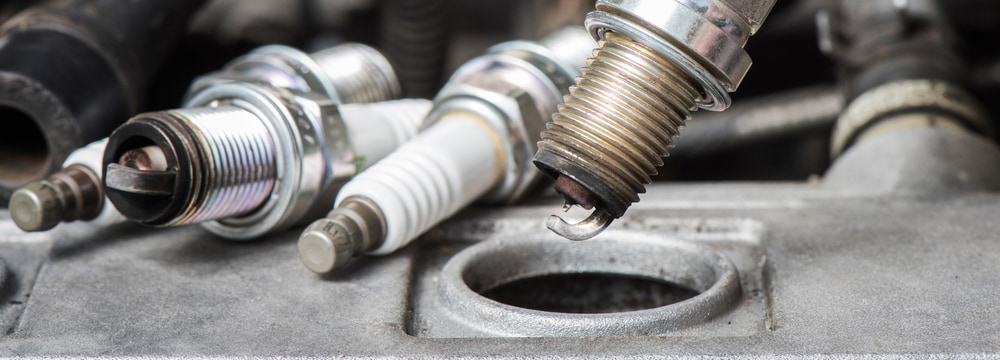 What Is A Spark Plug >> Top Spark Plug Warning Signs To Check Chicago Northside Toyota