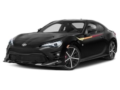Buy a New 2019 Toyota 86 For Sale Chicago