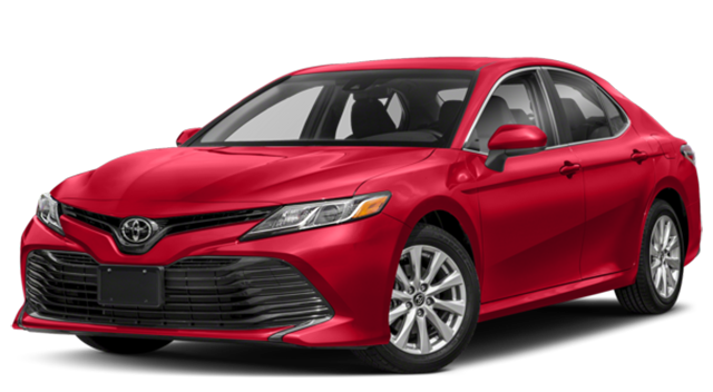 2018 Toyota Camry Compare.png