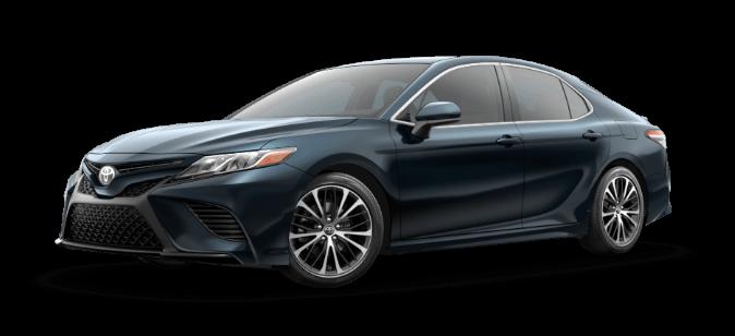 New Toyota Camry Info Camry Price Specs Chicago