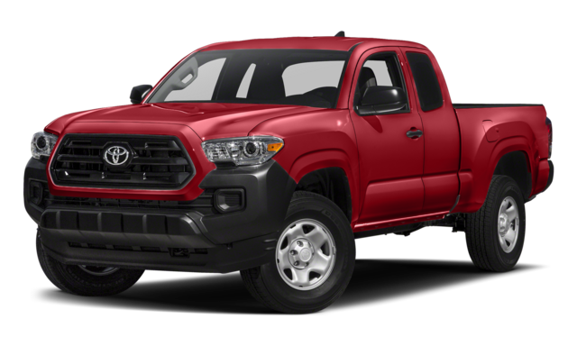 2018 Toyota Tacoma.png