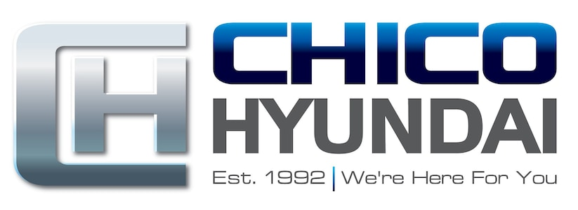 Chico Hyundai