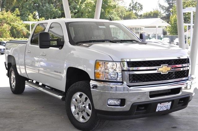 Cab Redding Ca >> Diesel Trucks For Sale in Redding, CA - CarGurus