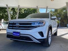 2021 Volkswagen Atlas 3.6L V6 SEL 4motion *Ltd Avail* Sport Utility