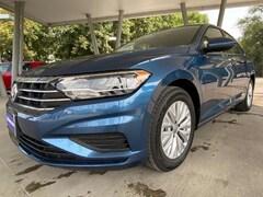 2020 Volkswagen Jetta SE Auto w/Ulev Car