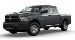 New 2020 Ram 1500 Classic TRADESMAN CREW CAB 4X4 5'7 BOX Crew Cab 20T175 3C6RR7KT4LG132084 Chiefland, near Gainesville