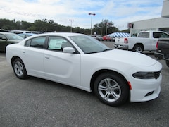 New 2020 Dodge Charger SXT RWD Sedan 20B125 2C3CDXBGXLH101748 Chiefland, near Gainesville
