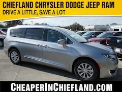 New 2020 Chrysler Pacifica TOURING L Passenger Van 20P046 2C4RC1BG8LR100825 Chiefland, near Gainesville