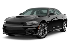 New 2020 Dodge Charger R/T RWD Sedan 2C3CDXCT9LH193091 Chiefland, near Gainesville