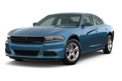 New 2020 Dodge Charger SXT RWD Sedan 2C3CDXBG4LH195657 Chiefland, near Gainesville