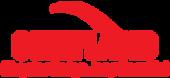 Chiefland Chrysler Dodge Jeep Ram Fiat