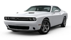 New 2020 Dodge Challenger SXT Coupe 2C3CDZAG3LH104066 Chiefland, near Gainesville