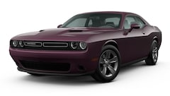 New 2020 Dodge Challenger SXT Coupe 2C3CDZAG8LH159600 Chiefland, near Gainesville