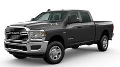 New 2020 Ram 2500 TRADESMAN CREW CAB 4X4 6'4 BOX Crew Cab 20T146 3C6UR5CJ4LG111196 Chiefland, near Gainesville