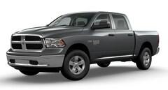 New 2020 Ram 1500 Classic TRADESMAN CREW CAB 4X4 5'7 BOX Crew Cab 20T219 1C6RR7KT9LS155871 Chiefland, near Gainesville