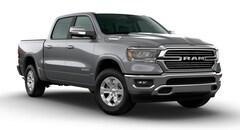 New 2020 Ram 1500 LARAMIE CREW CAB 4X2 5'7 BOX Crew Cab 20T049 1C6RREJT2LN160706 Chiefland, near Gainesville