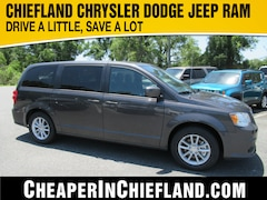 New 2020 Dodge Grand Caravan SE PLUS (NOT AVAILABLE IN ALL 50 STATES) Passenger Van 20K172 2C4RDGBG1LR186480 Chiefland, near Gainesville