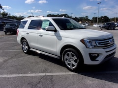Buy a 2020 Ford Expedition XLT RWD SUV in LaBelle, FL