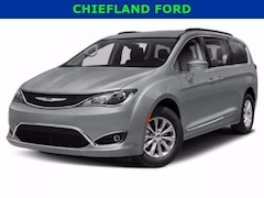 Buy a 2020 Chrysler Pacifica in LaBelle, FL