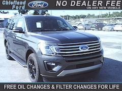 Buy a 2020 Ford Expedition XLT SUV in LaBelle, FL
