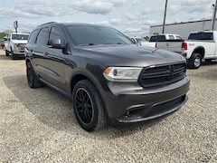 2015 Dodge Durango Limited SUV