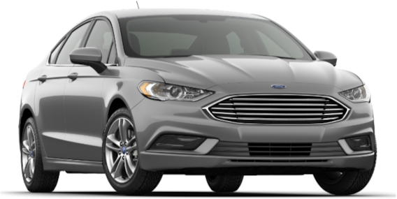 Ford Lease Deals >> Affordable Ford Lease Deals Incentives Chino Hills Ford