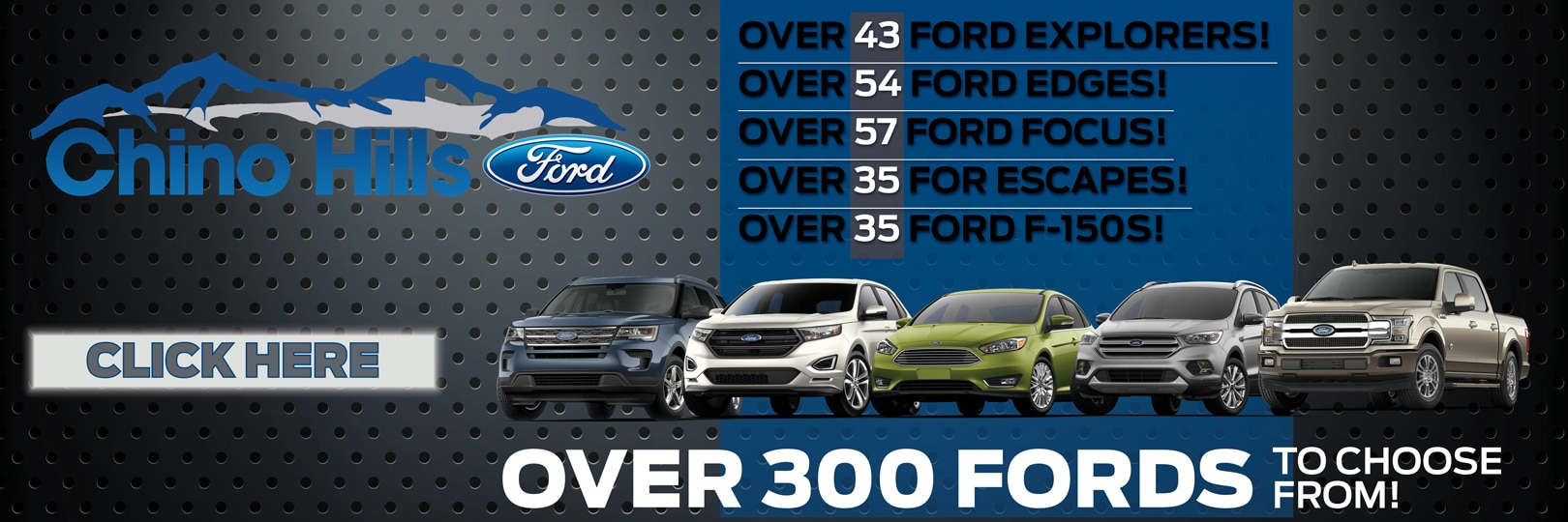 Ford motor company donation request for Ford motor company charitable donations