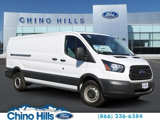 2018 Ford Transit-150 Base w/Sliding Pass-Side Cargo Door Van