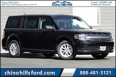New 2019 Ford Flex SE SUV 2FMGK5B83KBA12391 for sale in Chino, CA