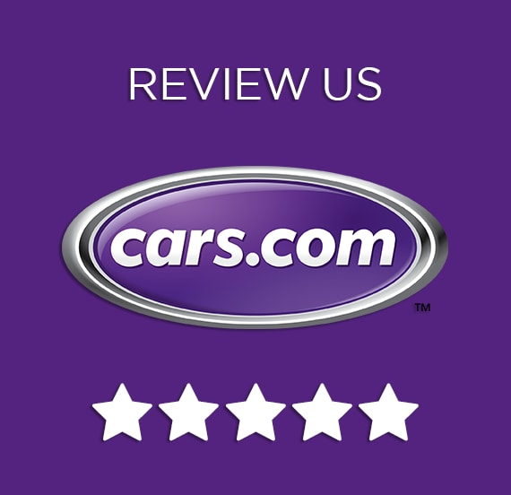 Cars Com Dealer Reviews >> Chino Hills Ford Dealer Reviews Chino Hills Ford