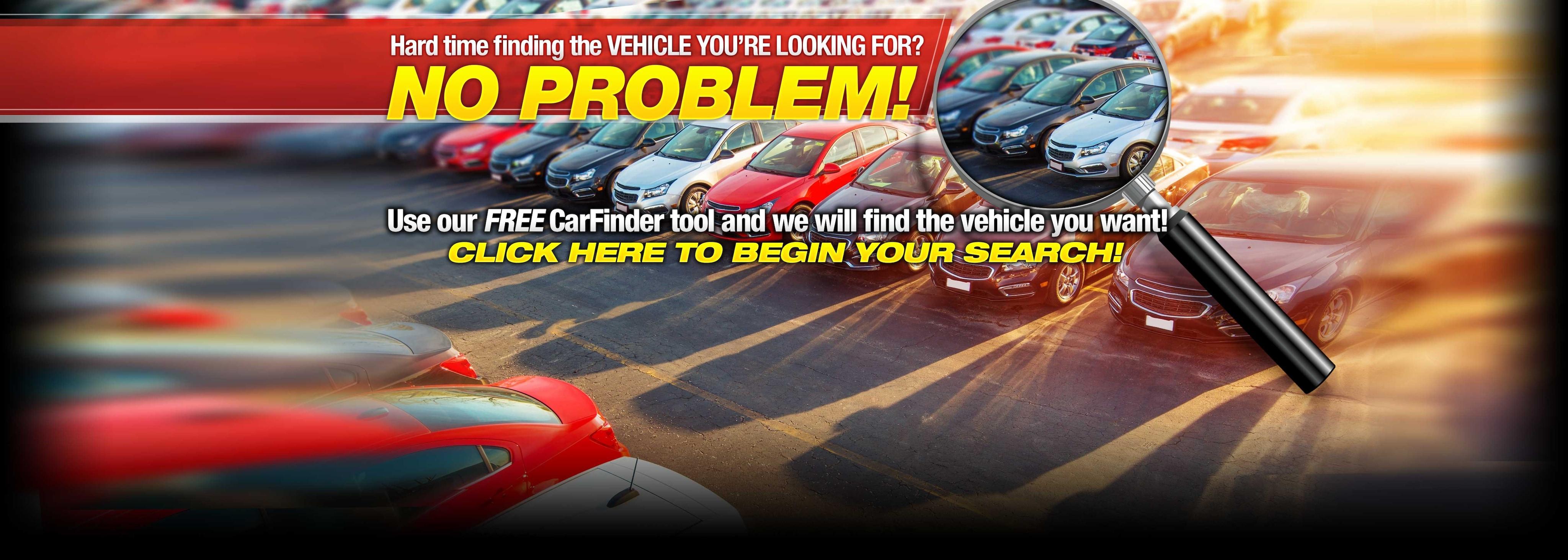 2008 Ford Explorer Transmission Problems