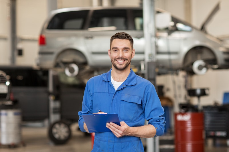 Boardman area auto repair